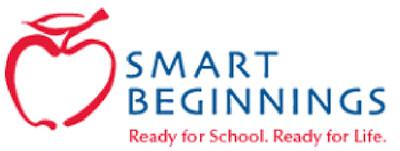 Smart Beginnings