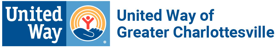 United Way of Greater Charlottesville